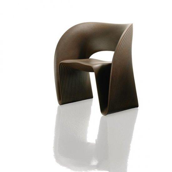 krzesła-dostawne-magis-raviolo.2