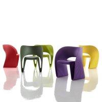 krzesła-dostawne-magis-raviolo