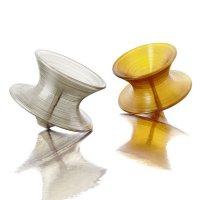 krzesła-magis-spun-policarbonate