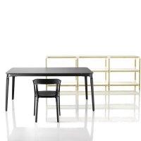 steelwood-table