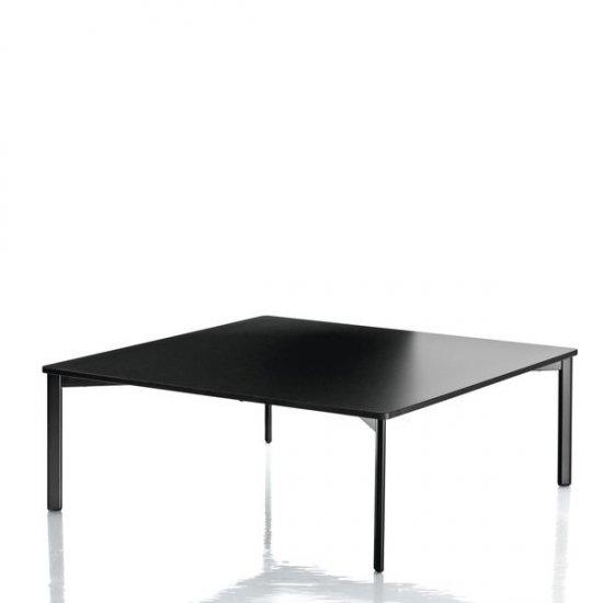 stoły-biurowe-magis-stripped-tavolino