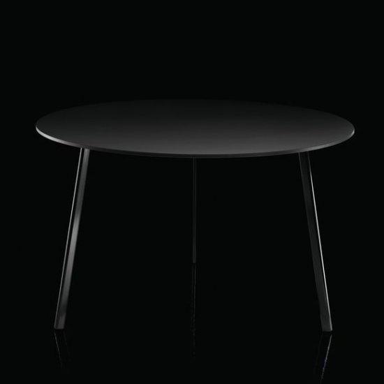 stoły-biurowe-magis-stripped-tavolo.1