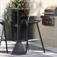 Magis_table_one_bistrot_ambient_multi_TV449_TV450_TV458_outdoor_01