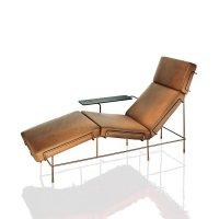 fotel-magis-traffic-chaise-lounge