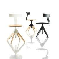 krzesła-dostawne-magis-tuffy
