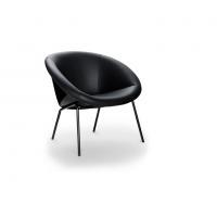 fotel-wypoczynkowy-walter-knoll-369-katowice-kraków