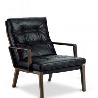 fotel-wypoczynkowy-walter-knoll-andoo-lounge-katowice-kraków