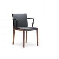krzesło-dostawne-walter-knoll-andoo-katowice-kraków