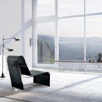 fotel-wypoczynkowy-walter-knoll-atelier-chair-katowice-kraków