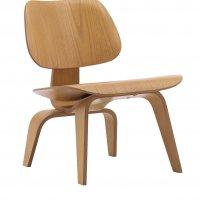 krzesło-vitra-plywood-group-katowice-kraków