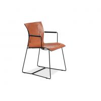 walter-knoll-krzeslo-biurowe-dostawne-cuoio-katowice-kraków