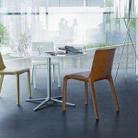 krzesło-biurowe-dostawne-walter-knoll-gio-katowice-kraków