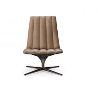 fotel-wypoczynkowy-obrotowy-walter-knoll-healey-lounge-katowice-kraków