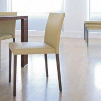 krzesło-biurowe-dostawne-walter-knoll-jason-lite-katowice-kraków