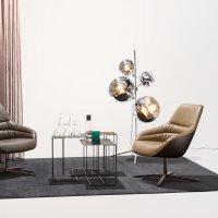 fotel-wypoczynkowy-obrotowy-walter-knoll-kyo-lounge-katowice-kraków
