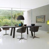 krzesło-biurowe-dostawne-obrotowe-walter-knoll-kyo-katowice-kraków