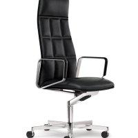 krzesło-biurowe-obrotowe-walter-knoll-leadchair-katowice-kraków