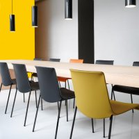 krzesło-biurowe-dostawne-walter-knoll-liz-katowice-kraków