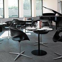 krzesło-biurowe-dostawne-obrotowe-walter-knoll-lox-katowice-kraków