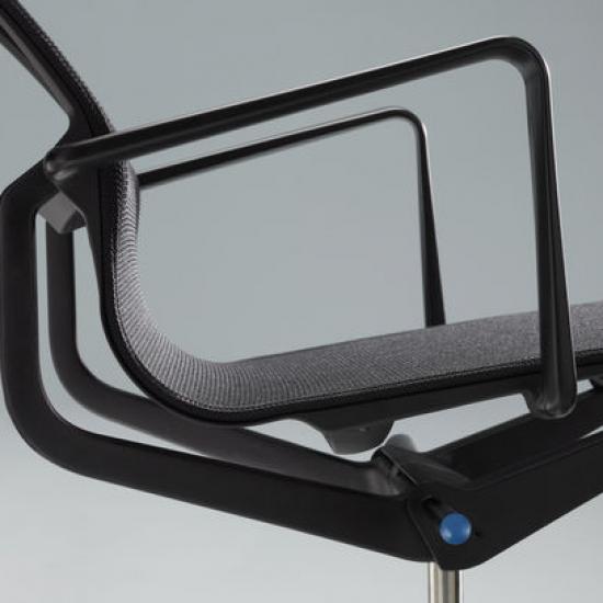 krzesło-biurowe-obrotowe-vitra-physix-katowice-kraków