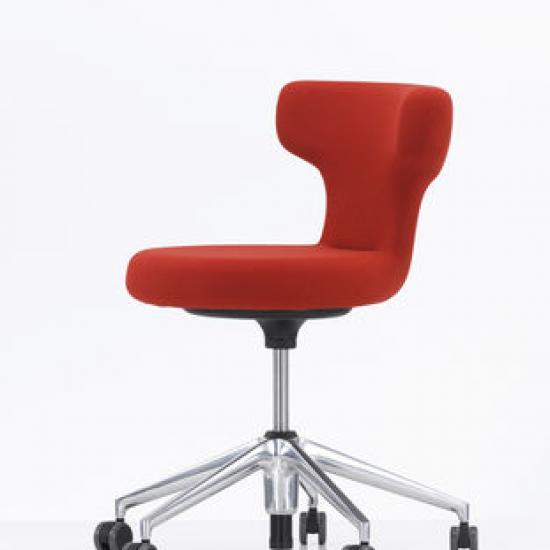 krzesła-obrotowe-vitra-pivot.1