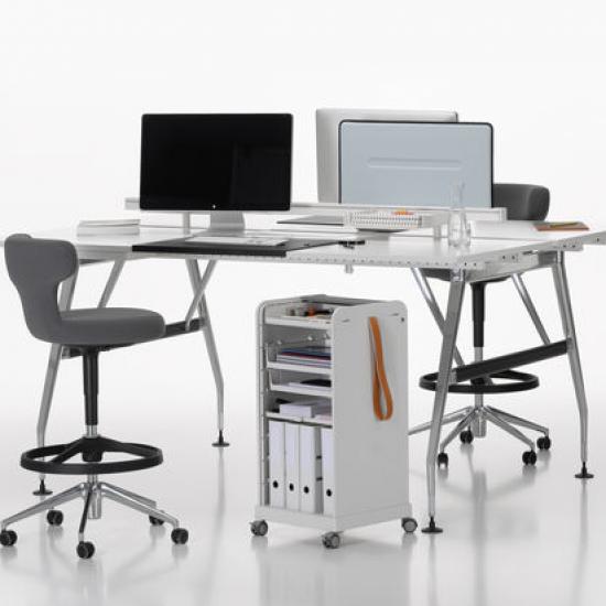 krzesła-obrotowe-vitra-pivot.2