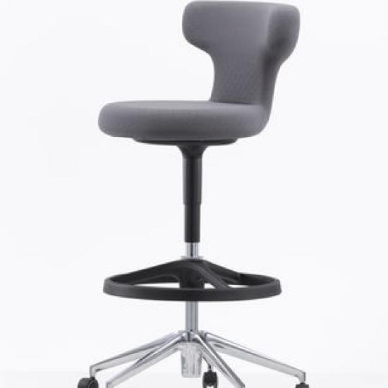 krzesła-obrotowe-vitra-pivot.3