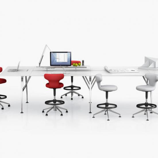 krzesła-obrotowe-vitra-pivot.4
