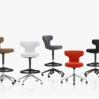 krzesła-obrotowe-vitra-pivot
