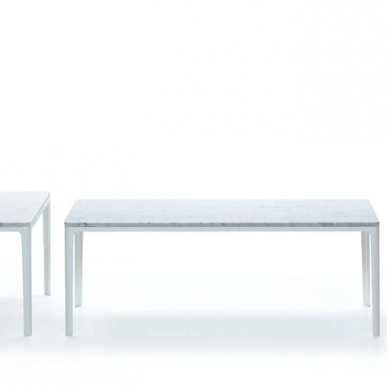 plate-table.1