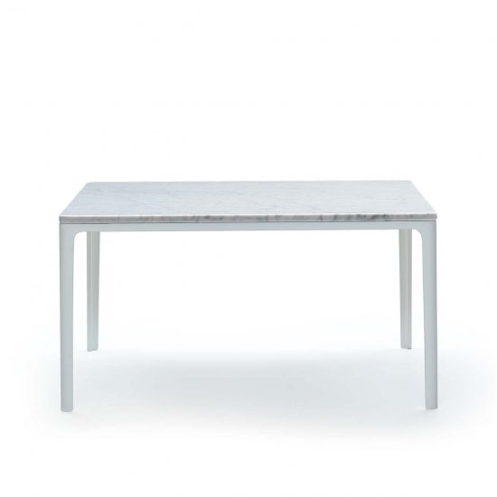 plate-table