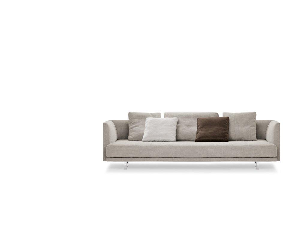 t3 inwest sofa walter knoll prime time katowice krak w. Black Bedroom Furniture Sets. Home Design Ideas