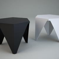 prismatic-table.1