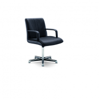 krzesło-biurowe-obrotowe-walter-knoll-quattro-katowice-kraków
