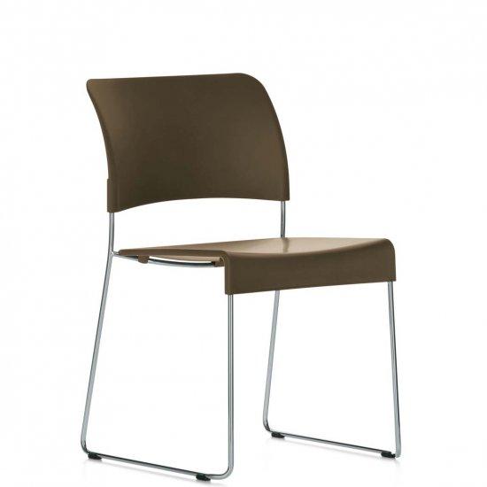 krzesło-vitra-sim-katowice-kraków