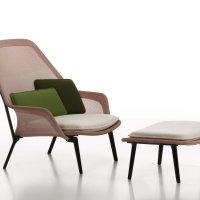 fotel-wypoczynkowy-vitra-slow-chair-katowice-kraków