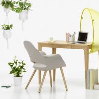 meble-biurowe-pracownicze-vitra-sphere-table-katowice-kraków-biurko