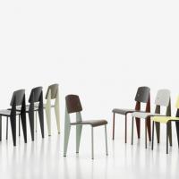 krzesło-dostawne-vitra-standard-chair-sp-katowice-kraków