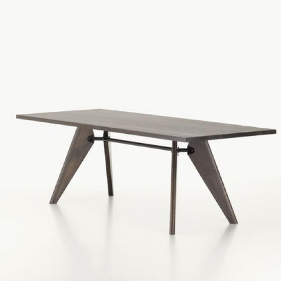 table-solvay.1