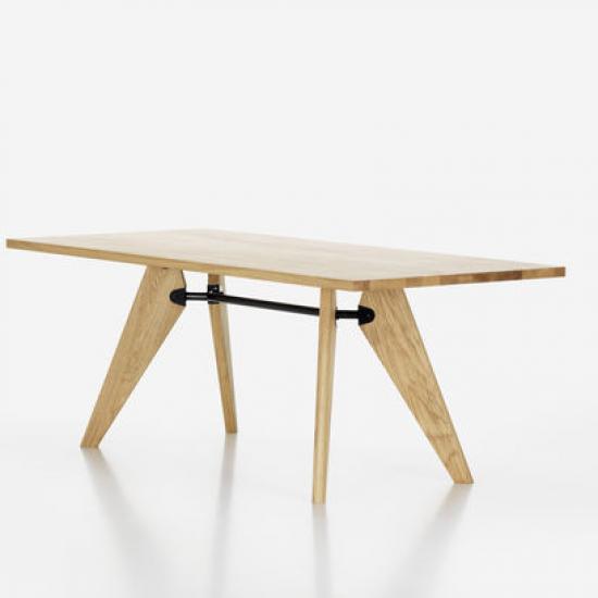 table-solvay.2