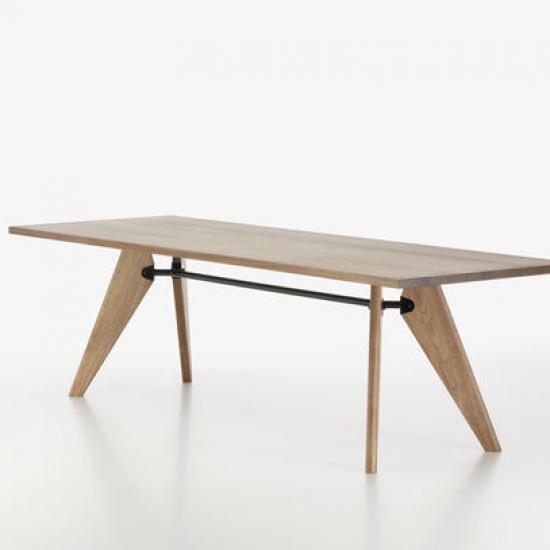 table-solvay.3