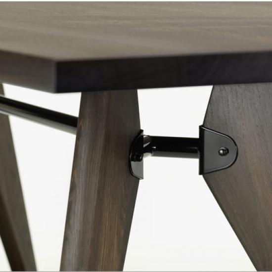table-solvay.4