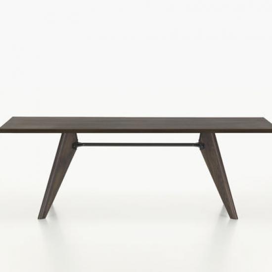 table-solvay