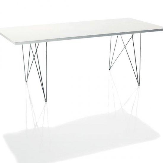 stoły-biurowe-magis-tavolo-xz3.1