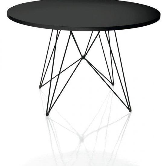 stoły-biurowe-magis-tavolo-xz3.2