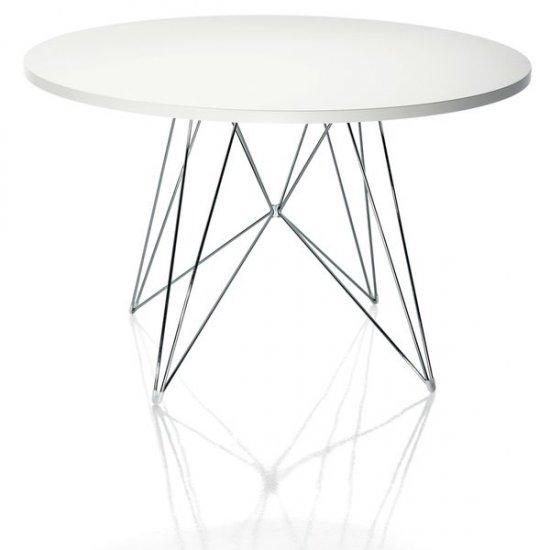 stoły-biurowe-magis-tavolo-xz3