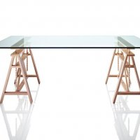 stoły-biurowe-magis-teatro