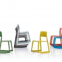 krzesło-dostawne-vitra-tip-ton-katowice-kraków