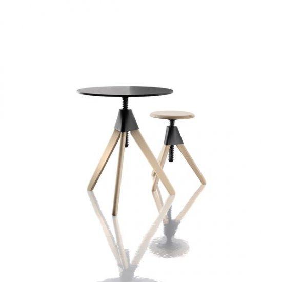 stoły-biurowe-magis-topsy.1