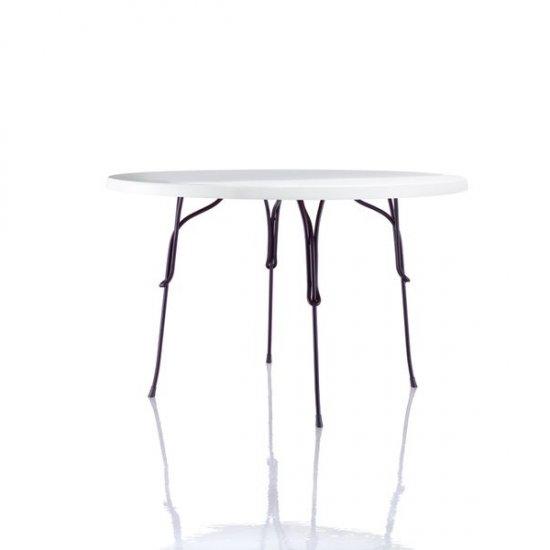 stoły-magis-vigna-table.1